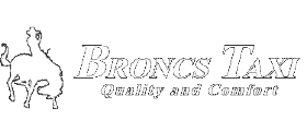 Broncs Car Service In Jackson Hole